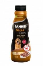 ENVASE CANNES tocino(1)