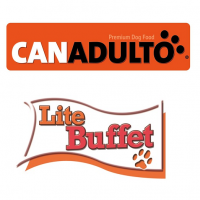 LOGO CAN ADULTO
