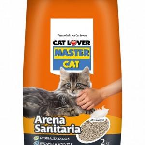 M.Cat Arena Sanitaria 2kg1