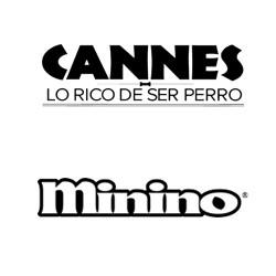 cannes_minino