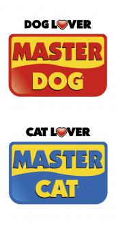 mas_dog