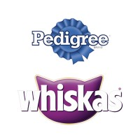 pedigree_whiskas