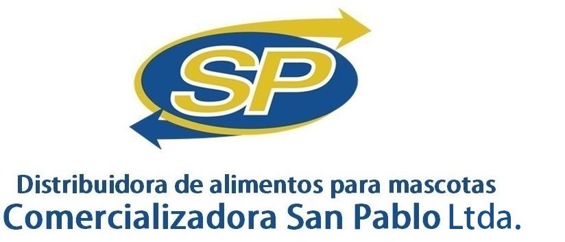 Comercializadora San Pablo Ltda. -